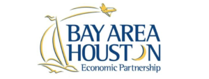 Partner Bay Area Houston