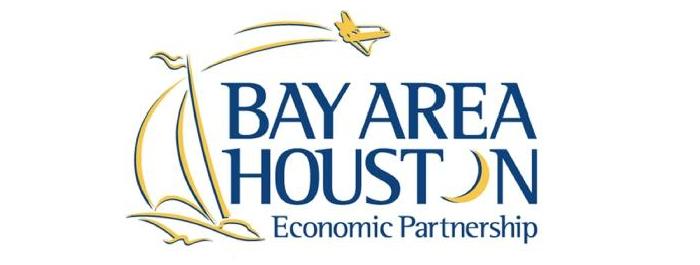 Partner Bay Area Houston