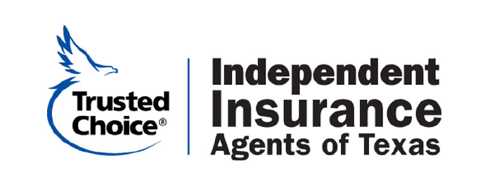 Image result for independent insurance agents of texas