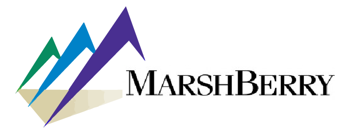 Partner Marshberry