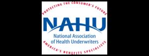 Partner NAHU