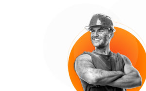 Header-Construction-Man-with-Colored-Circles