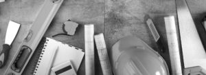 Header-Contractor-Papers