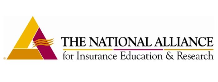 Logo-National-Alliance