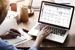 Woman-with-Calendar