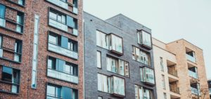 Header-Apartment-Building