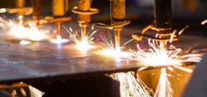 Header-Manufacturing-Machine