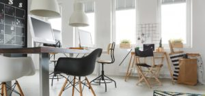 Header-Office-Chairs