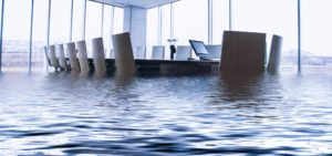 Header-Office-Flood