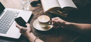 Header-Woman-with-Coffee