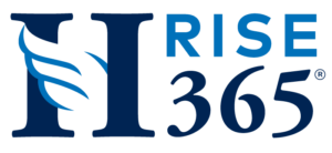 Logo-HPI-365