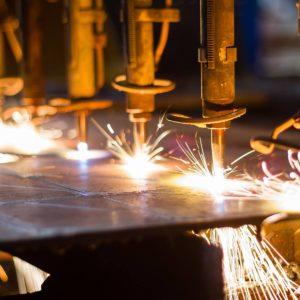 Manufacturing-Machine