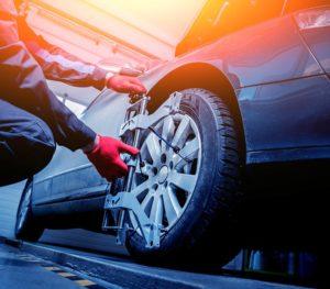 Car-Repair-Small