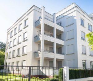 Condo-Building-Modern-Small