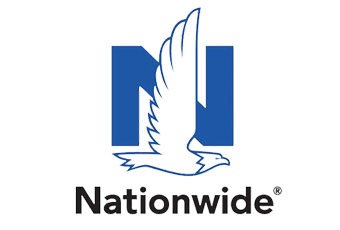 nationwide_logo