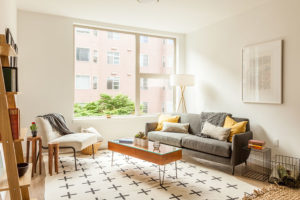 Renters-Insurance-Modern-Apartment-with-Geometric-Shapes